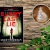 Blog Tour: Every Last Lie by Mary Kubica