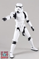 S.H. Figuarts Stormtrooper (A New Hope) 16