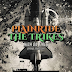 Plainride and The Trikes Announce German Spring Tour Supporting Latest Ripple release, Life on Ares