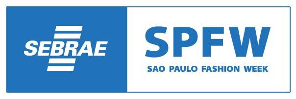 46º São Paulo Fashion Week recebe os pequenos negócios
