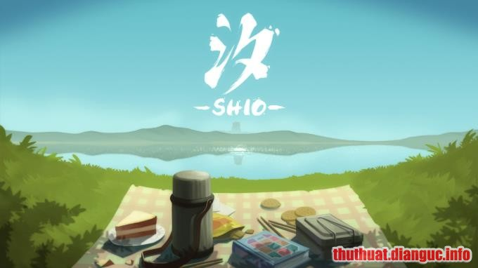 Download Game Shio Full Crack, Game Shio, Game Shio free download, Game Shio full crack, Tải Game Shio miễn phí