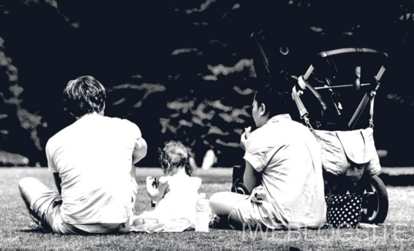 quran verse parents child