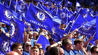 Fans to be allowed into stadiums in new Premier League season but with signing 'code of conduct'