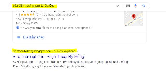 dich-vu-seo-web-tai-sa-dec