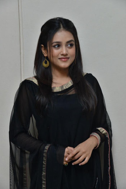 Mishti Chakravarty Photos