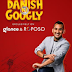 Glance Launches Its First Exclusive Cricketainment Series with Danish Sait on Roposo