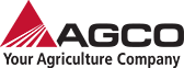 http://www.agcocorp.com/