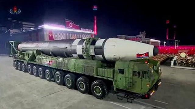 Los proyectos de armamento nuclear más singulares de la Historia