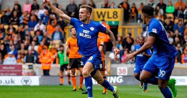 Nhận định Cardiff vs Wolves, 1h45 ngày 7/4: Những cánh chim vượt bão