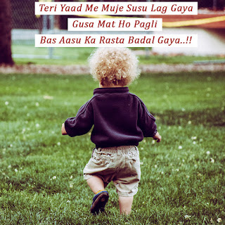 Cool-Attitude-DP-Images-for-Boys