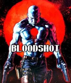 فيلم Bloodshot 2020 مترجم