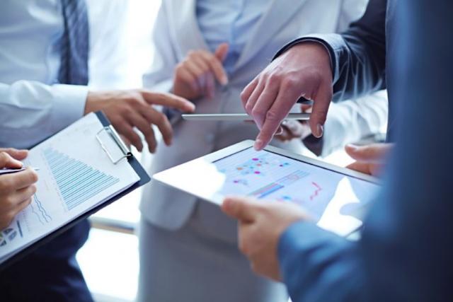 Validitas, Reliabilitas, dan Generalisasi dalam Penelitian Kualitatif