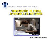 supervisión-de-pisos-aplicada-a-la-hotelería