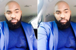 """I Enjoy It But I Want To Stop"""" – Man Addicted To Sleeping With Married Women Cries Out (Photo)"""
