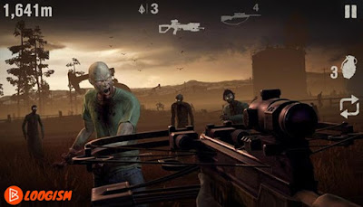 into-the-dead-2-v1.16.1-apk+mod+data-for-android