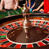 Why Roulette Still Outshines Other Casino Games