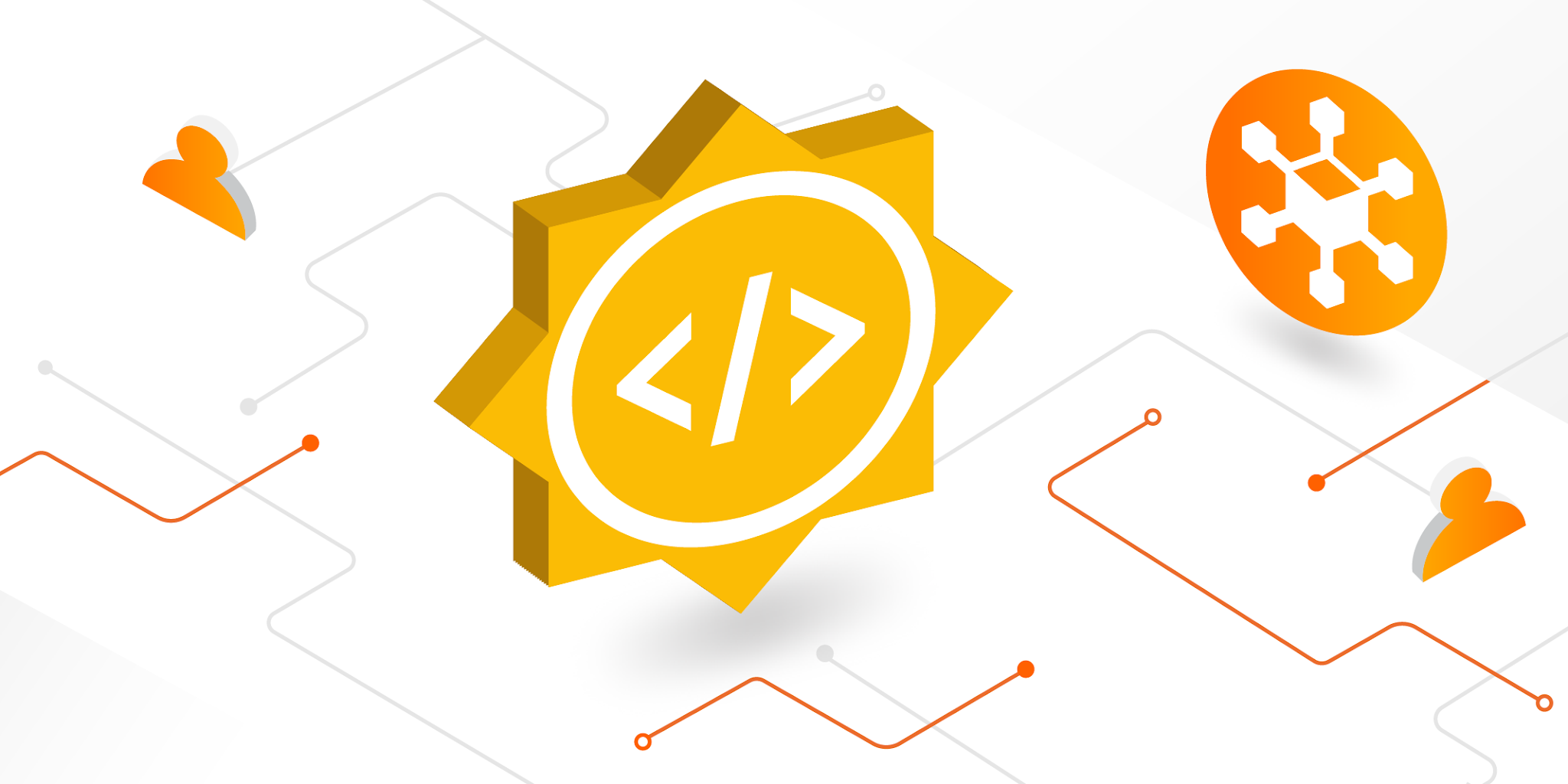 TensorFlow Hub's Experience with Google Summer of Code 2021