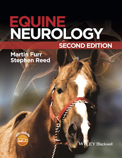 Equine Neurology 2nd Edition