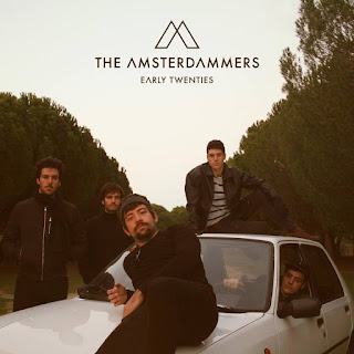 The Amsterdammers