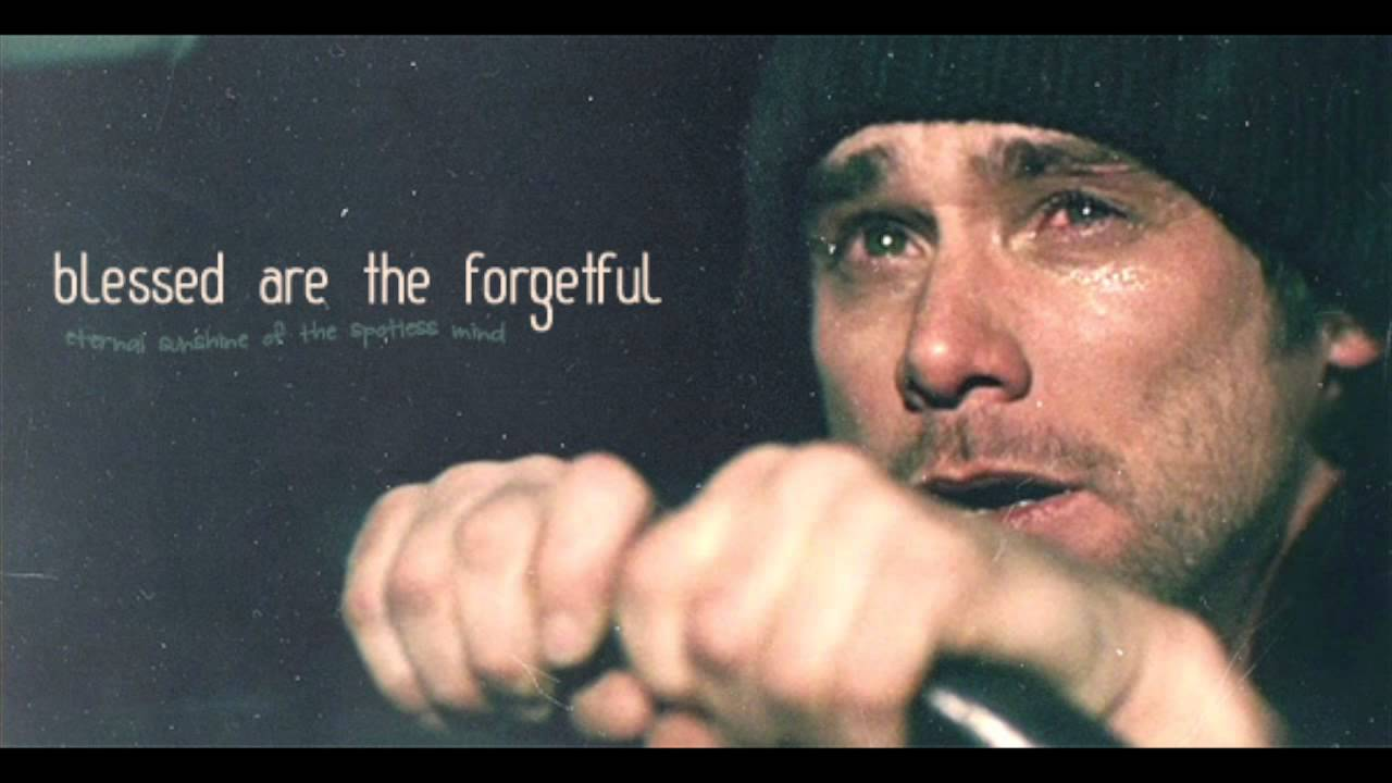 Top Quotes The Eternal Sunshine Of The Spotless Mind ...