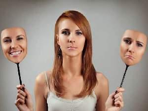 Waspada Terhadap Tanda dan Gejala Penyakit Bipolar Ini