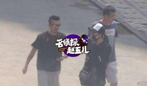 [FOTO & VIDEO] Lin Dan Mengaku Curang Ketika Isterinya Hamil