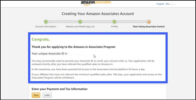 Process_to_Create_Amazon_Affiliate_Account_in_Hindi