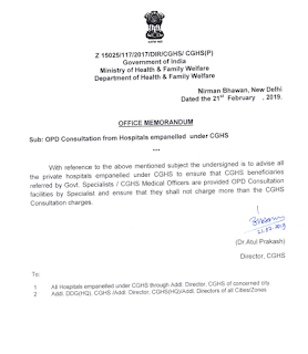 clarification-on-opd-consultation-fee-charged-chgs-pdf