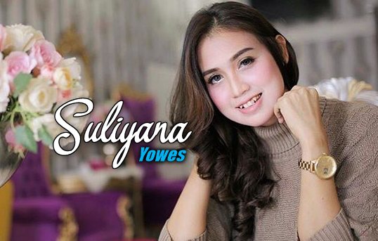 Download Lagu Suliyana Yowes Mp3 Mp4 (Dangdut Koplo 2018)
