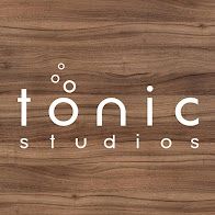 Tonic Studios UK Design Team :D