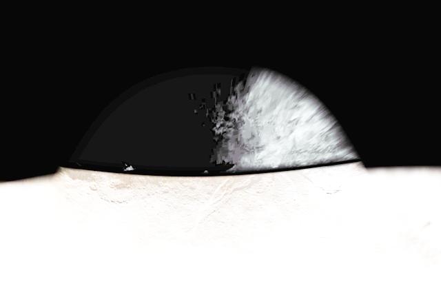Dome City Found On Uranus Moon Titania  Titania%252C%2Bcity%252C%2Bdome%252C%2Bbuilding%252C%2Bbase%252C%2Bmoon%252C%2Blunar%252C%2Bvoyager%252C%2B%252C%2Bclouds%252C%2Bdisk%252C%2Bcrater%252C%2Bcity%252C%2Brocket%252C%2BUFO%252C%2Bspace%2Bstation%252C%2Bsighting%252C%2Bscott%2Bwaring%252C%2Bnobel%2Bpeace%2Bprize%252C%2BUFOs%252C%2Bsightings%252C%2BET%252C%2Balien%252C%2Baliens%252C%2Bstation%252C%2Balfa%2Bbase%252C%2BUSAF%252C%2Bsecret%252C4