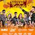 Confira a Programação do Carnaval 2019 em Igarapé Grande