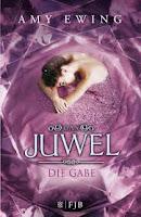 http://buecher-seiten-zu-anderen-welten.blogspot.de/2016/04/rezension-amy-ewing-das-juwel.html