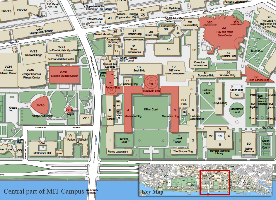 Deep's Travel Diaries: MIT: down the 'Infinity Corridor' on syracuse campus map, nist gaithersburg campus map, u mass boston campus map, navy campus map, morrisville state campus map, johns hopkins university campus map, illinois tech campus map, mass college of art campus map, unt health science center campus map, dartmouth university campus map, new bolton center campus map, la roche campus map, motorola campus map, loras campus map, uplb campus map, stevens tech campus map, ie business school campus map, stan state campus map, university of michigan campus map, harvard campus map,