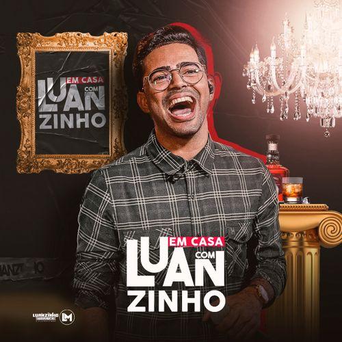 Luanzinho Moraes - Promocional de Setembro - 2020
