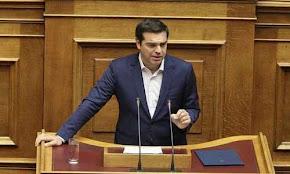 tsipras-to-15-twn-thesewn-sto-dhmosio-pou-prokhryssontai-apo-to-asep-tha-kalyptontai-apo-atoma-me-anaphria