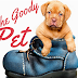 The Goody Pet - Recommendations For Your Furry Friend