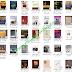 """تحميل أكثر من 30 كتاب """"لنعوم تشومسكي"""""""