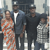 2324Xclusive Update: 2Face Idibia Speaks Up For Tiwa Savage & TeeBillz; Slams Fans Making A Joke Of The Issue