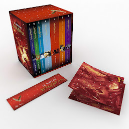 Box Exclusivo Amazon R$ 159,90
