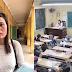 """Vụ cô Tuất: Xử phạt người tung tin """"Hiệu trưởng trường Sài Sơn B là vợ Chủ tịch huyện Quốc Oai"""""""
