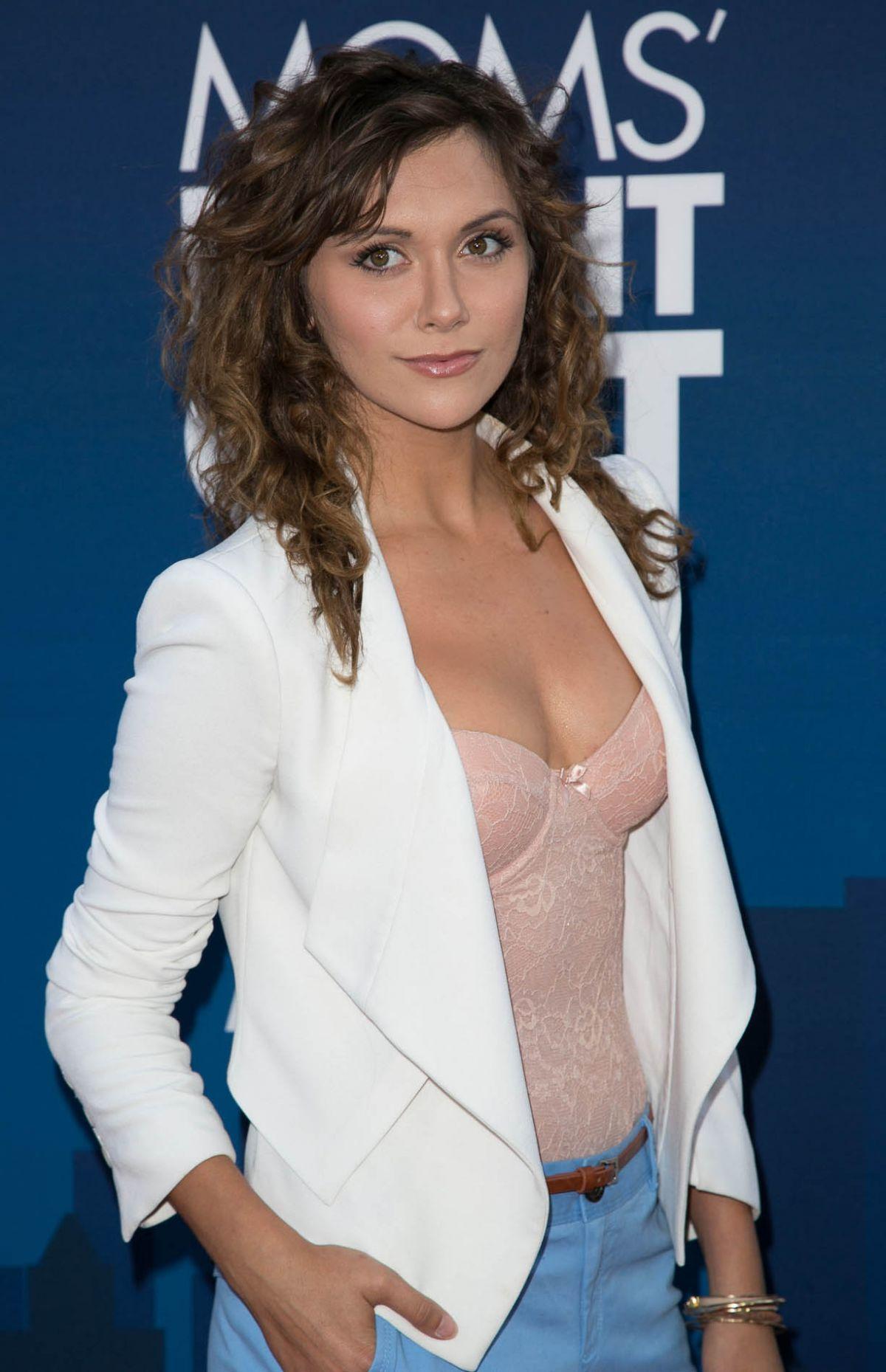 Alyson Stoner summary   Film Actresses