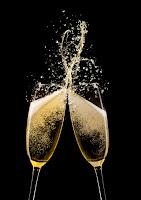 Champagne%2Bglasses%2Bfor%2Bsuccess.jpg