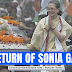 Decoding Congress strategy behind the return of Sonia Gandhi as 'Interim President'