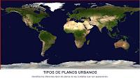 https://1b6de932-a-7cf00707-s-sites.googlegroups.com/a/iesifach.es/geografia-geles/presentaciones/planos_urbanos.swf?attachauth=ANoY7comwpygCo45pxNdwNtRwhAHRCcaXnManKPqGivrr-o5tiekeXGyx1-8IAcLo5iUMeCHCqOK-rB7zjBTTdmt3a7_t_GnlVoDKjIORxfewQuFTJK-BaM2Qz0o4KKdaOxlqbOxx5er_4Q2E5O6HKcFZR2GFp5b-_1I8rFvCH065pdOynAeeJmDaZuBAyc_z4fMKGrUYpZ3MULS_idPZjejicR6TjHoGskVh-DPNrcXK4s_cv5wPqM%3D&attredirects=0