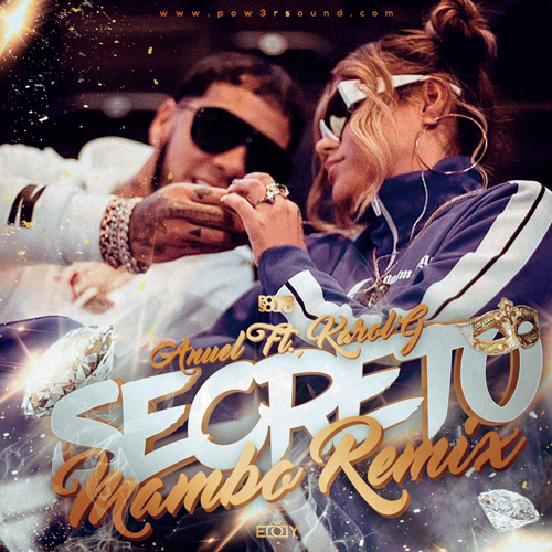 https://www.pow3rsound.com/2019/01/anuel-aa-ft-karol-g-secreto-mambo-remix.html