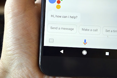 What is Google Assistant and How to use it - Full Information 2020