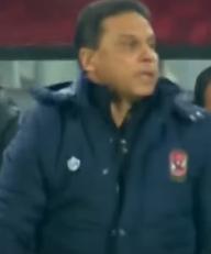 اتحاد الكرة:حسام البدرى مديراً فنياً لمنتخب مصر