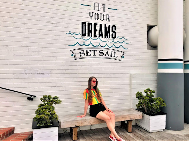 ShoppinginCA, VisitNewportbeach, LidoMarinavillage, Mapleleopardblog