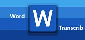 Comment utiliser la fonctionnalité de transcription de Microsoft?
